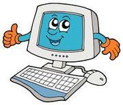 Курсы Симферополь трудоустройство Пользователь ПК 15.06.13 в 18-00.Программа Word Exel Windows