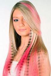 Курсы Технология наращивания волос в УЦ Академия успеха