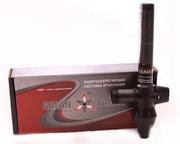 Электродный котел Галан для автономного отопления
