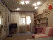 Аренда квартиры в Симеизе посуточно,  сдам квартиру на сутки Симеиз