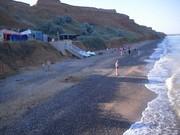 Отдых у моря в Крыму - недорого,  без посредников