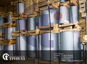 Муфты сильфонные У20.208 компенсаторы ксо 125-16-100 фланцевые ксоф 20