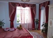Апартаменты для семейного отдыха в Евпатории