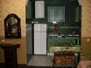Сдам в Евпатории уютное жилье,  в курортной зоне.