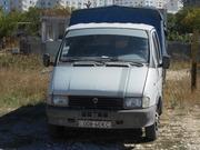 Продам газель 1999 год выпуска .Севастополь