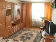 Сдам свою 1х ком. квартиру для отдыха в Крыму посуточно