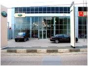 СТО «Ягуар» проводит предпродажную подготовку всех марок автомобилей.