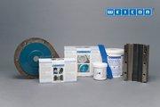 Защита оборудования от износа