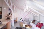 Дизайн интерьера дома,  квартиры,  ресторана,  кафе