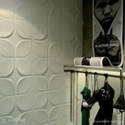 Стеновые 3D панели купить,  МДФ панели,  HPL панели