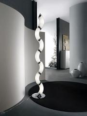 Декоративная подсветка. Световой дизайн. Светодиодная подсветка.