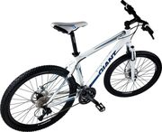 Продам взрослые и детские велосипеды