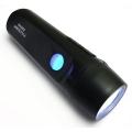 Динамо фонарь сверхяркий,  USB зарядное устройство