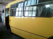 Запчасти Исузу (Богдан, грузовики),  по Украине.