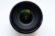 UV защитный светофильтр Hoya HD UV 72 mm. Профессиональная серия!