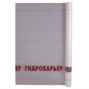 Гидробарьер от завода «Родничок» в Симферополе и весь Крым