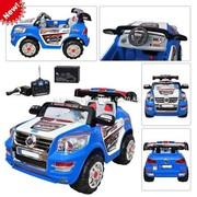 Распродажа ! Детский Электромобиль Детский электромобиль Wolksvagen YJ