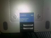 сетевое оборудование Циско,  Линксис