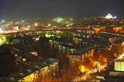 Шикарная земля-Севастополь ул. Репина,  для дома или бизнеса,  12 соток