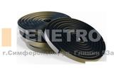 Пенебар - жгут для гидроизоляции конструкционных швов.