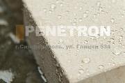 Добавка в бетонную смесь для гидроизоляции – «Пенетрон Адмикс»