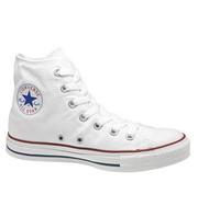 Кеды Converse All Star высокие