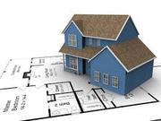 Регистрация права собственности недвижимость в Крыму
