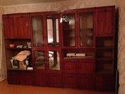 мебельную стенку в зал