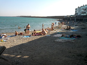 Снять жилье у моря для отдыха в Крыму 2018,  цены без посредников! Севастополь,  Николаевка,  сдам частный дом на море!