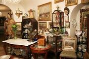 Куплю антиквариат и старинные вещи в Симферополе и по всему Крыму