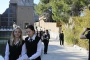 Академия Туризма в Анталии - обучение туризму в Турции