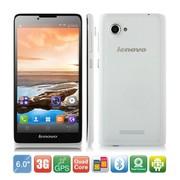 Смартфон Lenovo A880
