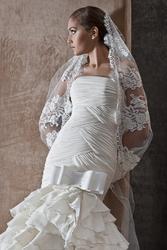 Продаю дизайнерское платье итальянской фирмы Rozy