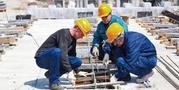 Требуются специалисты по заливке фундамента в Минск
