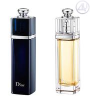 Лицензионная парфюмерия купить в Симферополе