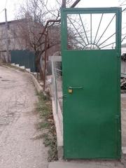 Продам  часть дома Симферополь,  Автовокзал,  Гурзуфская,  Битак.