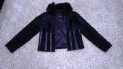 Весенне - осенняя куртка