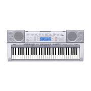 продаю синтезатор casio