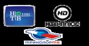 Cпутниковое ТV Установка,  Монтаж,  Обслуживание