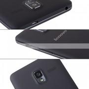 Смартфон Lenovo A850+ купить в Симферополе