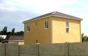 АКЦИЯ! Каркасно-щитовой дом со скидкой 15%