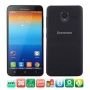 Смартфон Lenovo A850  плюс купить в Симферополе