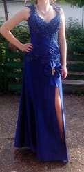 Продам шикарное вечернее платье!!!