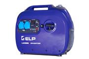 продам инвертоный генератор ELP 2000
