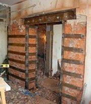 Ремонт квартир,  капитальный ремонт помещений,  отделочные работы Севаст