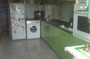 Сдам комнату в 3-ком. кв. по ул. Героев Сталинграда