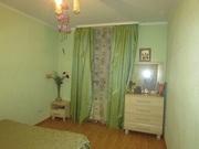 Продаётся отличная 3-х комнатная квартира г.Севастополь ул. Кесаева