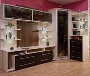 Изготовление мебели на заказ по доступным ценам