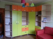 Продам шкаф в Симферополе