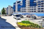 Сдам Свою 2К квартиру для отдыха в Гурзуфе